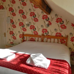 Cranford House Bed & Breakfast
